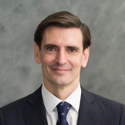 Gabriel Pérez de Cárdenas