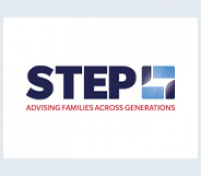 """Avantia Asesoramiento Fiscal y Legal ha sido preseleccionada para """"STEP Private Client Awards 2010"""" bajo la categoría de """"International Legal Team of the Year"""""""