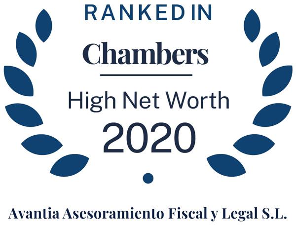 logo-chambers-2020-avantia_600
