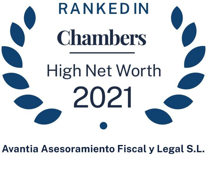 logo-chambers-2021-avantia