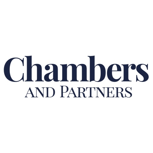 logo-chambers-partners-2021